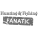 Пыж-контейнер 16 к  под 26-28 гр. дроби.(100 шт.)