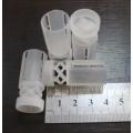 Пыж-контейнер 16 к  под 28-30 гр. дроби.(100 шт.)