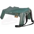 Сидушка стрелковая Shooters Rump Rest. Цвет - зеленый