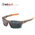 Очки камуфлированные поляризованные OUTSUN - 4