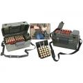 Бокс пластиковый 12к на 100 патронов MTM Shotgun Hunter Case